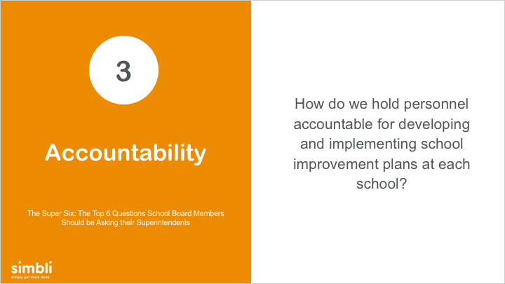 Question-3-accountability Six Important Questions School Boards Should Ask Superintendents