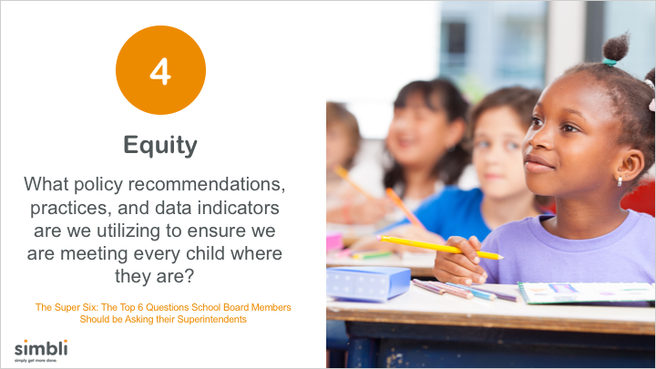 Question-4-equity Six Important Questions School Boards Should Ask Superintendents